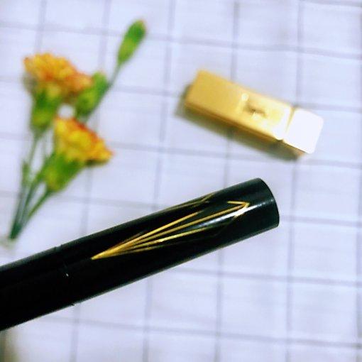 Stila最新防水眼线笔