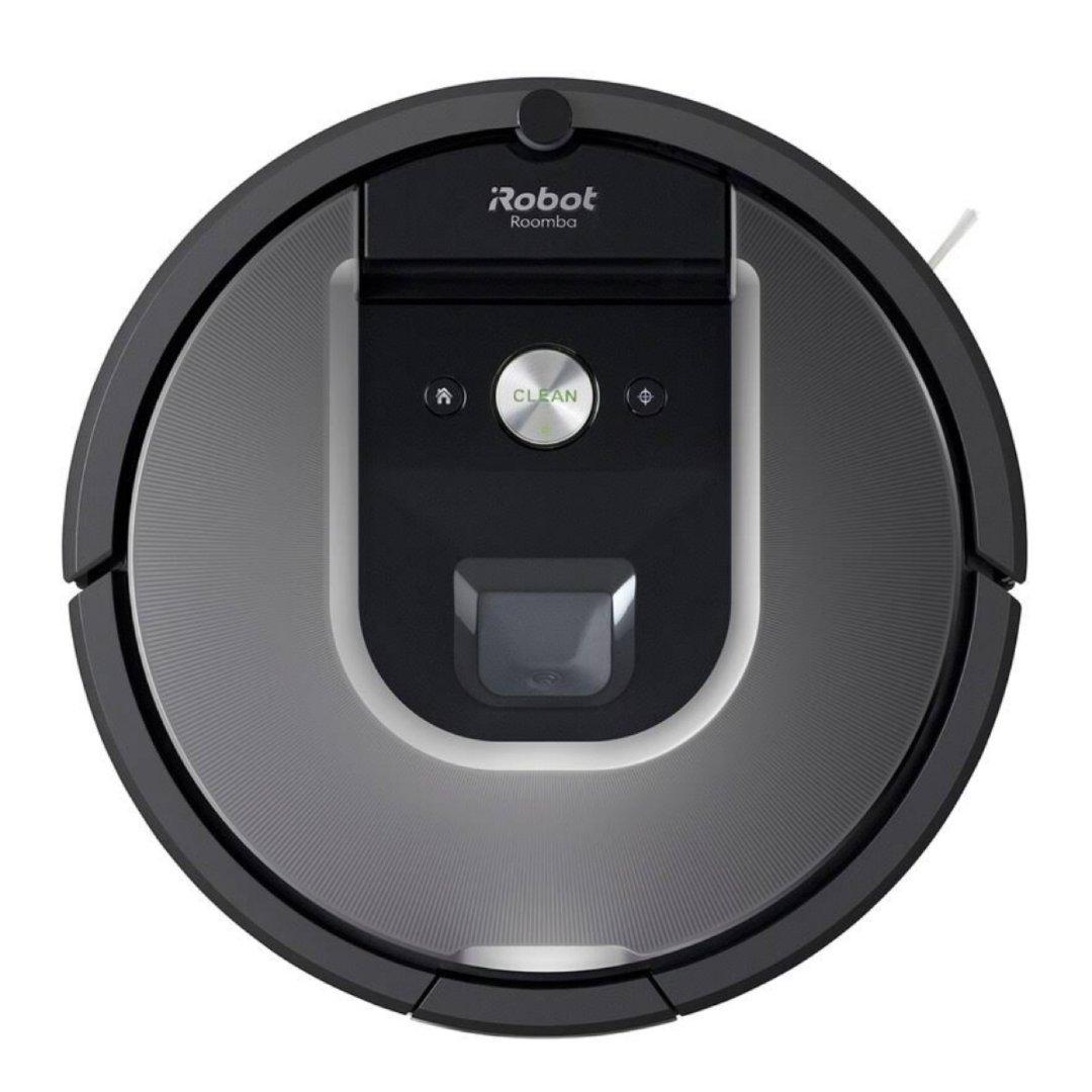 irobot960