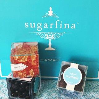 可爱小糖果 | Sugarfina...