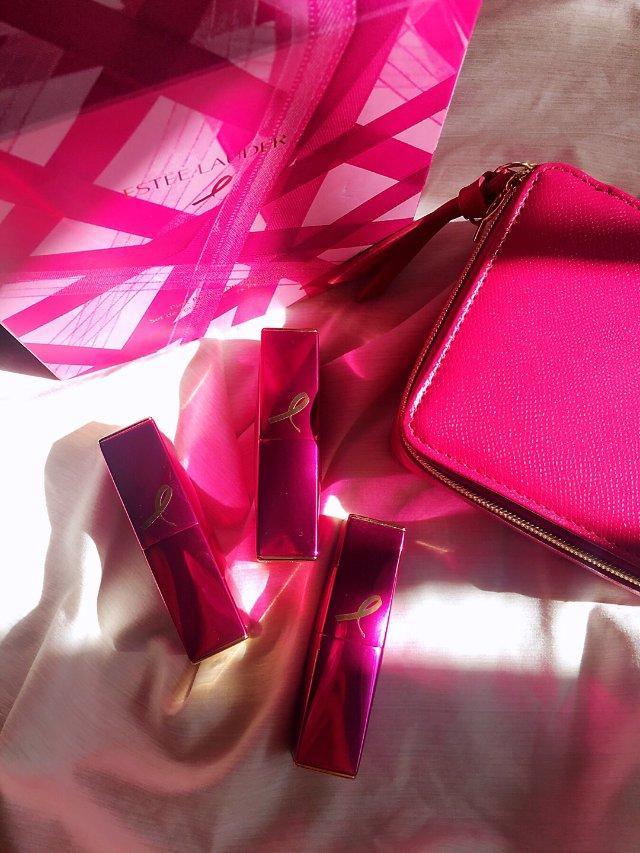 美妆开箱 超值圣诞礼物提前买✌️