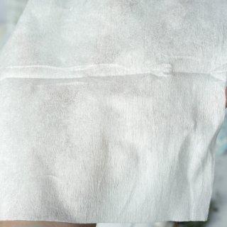 微众测ⅠWinner棉柔巾,在亚马逊上就买到的洁面护肤好帮手