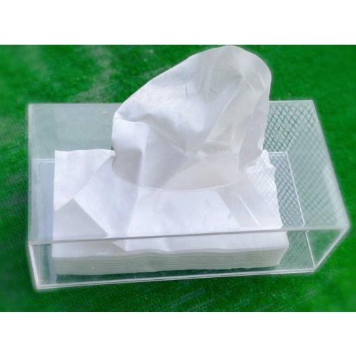 可以干湿两用的Winner 新款珍珠纹棉柔巾💙