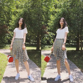 Zara,H&M,Warrior 回力鞋,Yuzefi