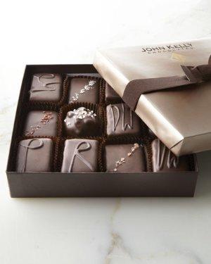 7折Horchow 巧克力 蛋糕类美食大促