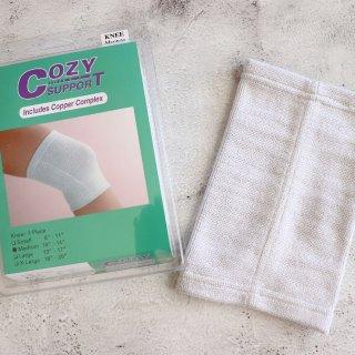 微众测 - Cozy Support 户...
