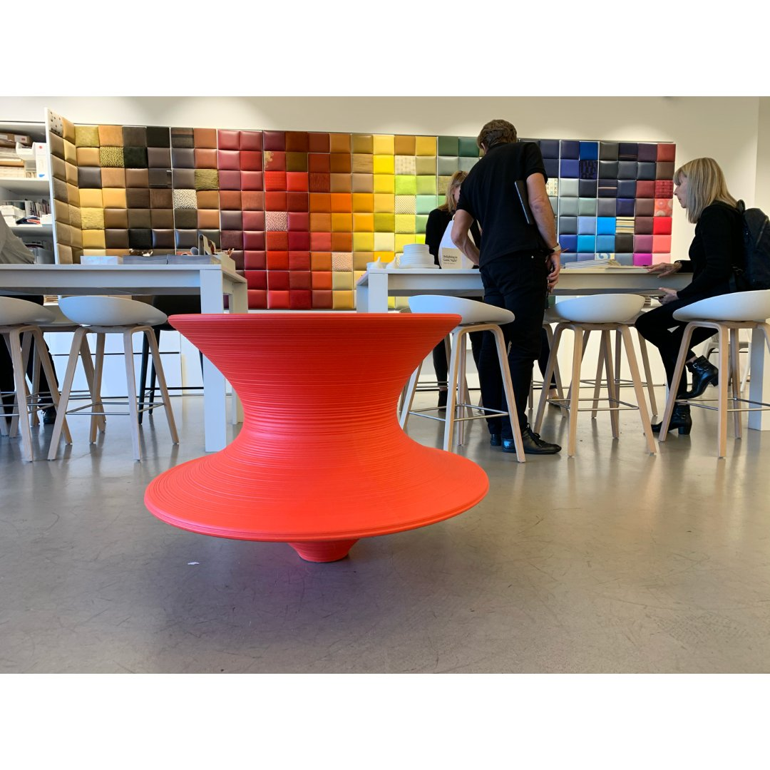 家具店探店16 - Design ...