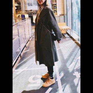 Nike 耐克,Zara,Uniqlo 优衣库