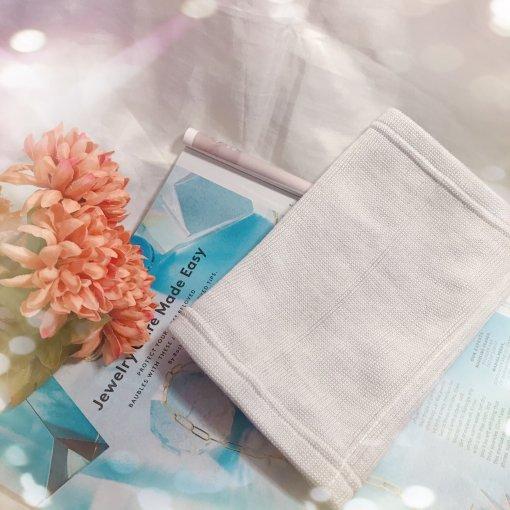 微众测|给你贴心的呵护|Cozy Support身体护理产品