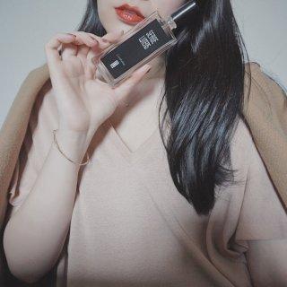 香水   最性感的中性香水芦丹氏孤女...