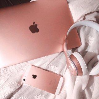 Apple 苹果,Beats by Dr. Dre