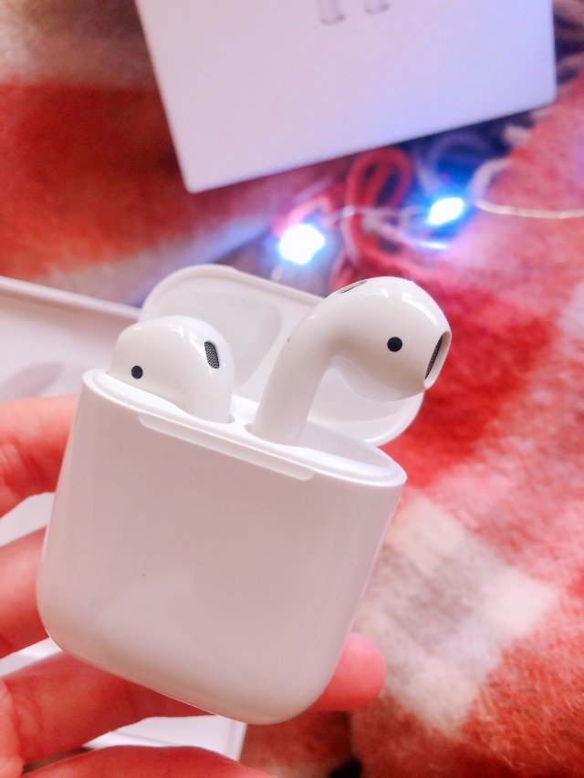 💕Apple AirPods 2💕...