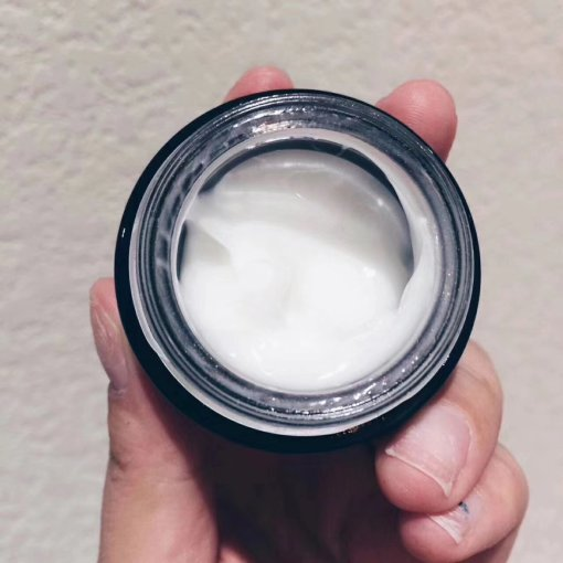 Lancôme小黑瓶眼霜