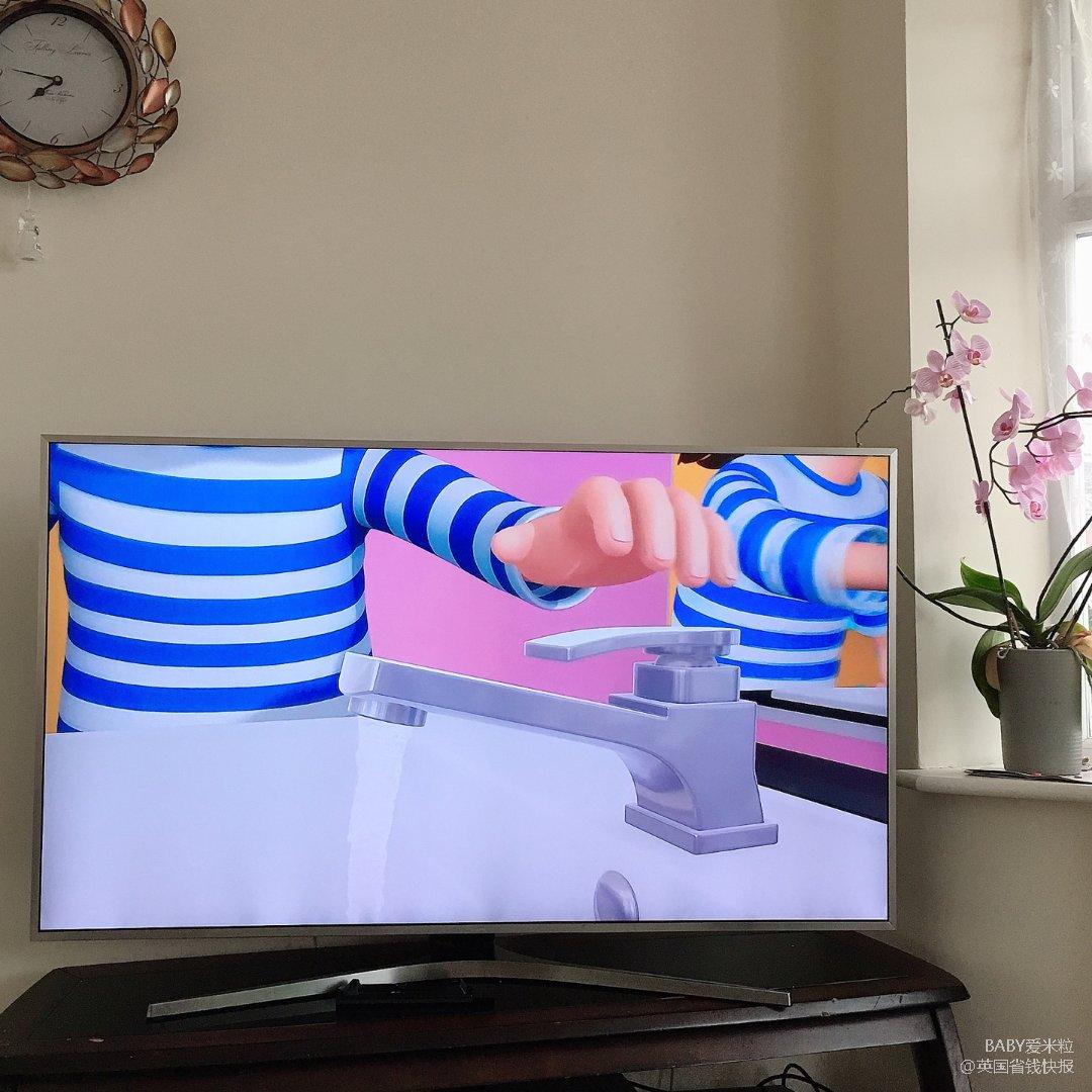 50寸全新液晶电视...