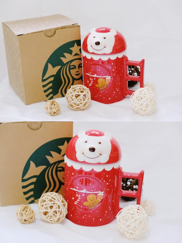 ♥️ ՏԵɑɾҍմϲƘՏ   圣诞...