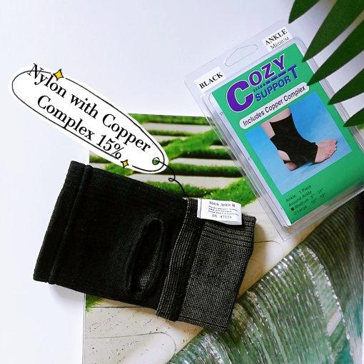 【微众测】Cozy Support, 健身打卡的理疗好帮手