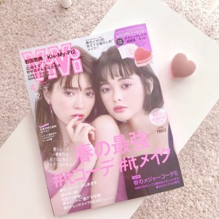 日杂模特最爱:Whomee润色妆前乳...