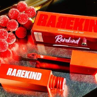 Rarekind