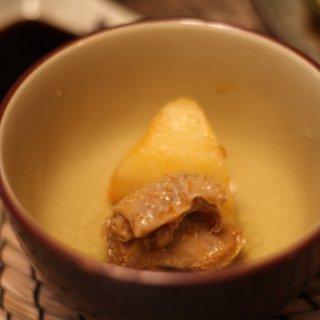 🔥🌶️鲜咸辣烫的地锅鸡🐔 我能吃三碗米饭...