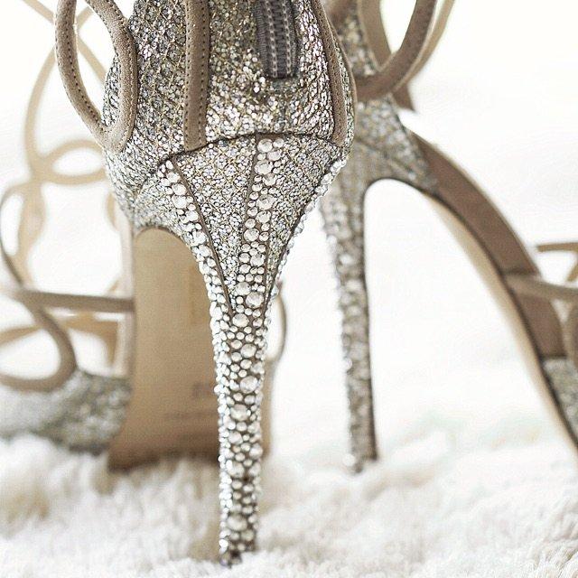 鞋子简直是太美了!<br /> 购...