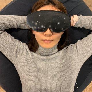 闭上眼睛就是星辰大海 | Graphene Times测评