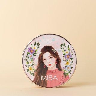 Blooming Koco 韩国人气产品测评