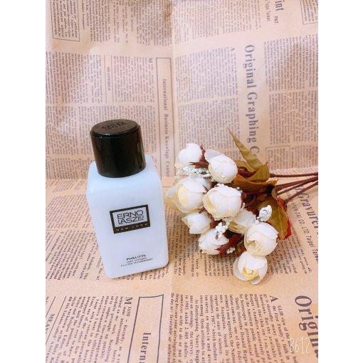 空瓶记-奥伦纳素phelity日霜
