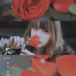 玫瑰玫瑰 🌹🌹...