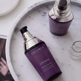黛珂小紫瓶 💟 干皮喜提这瓶认真补水的肌...