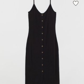 H&M 购物分享 - 好物推荐❤️...