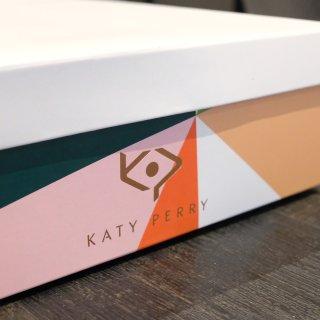 Katy Perry优秀长靴✨...