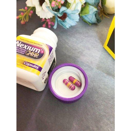 家中应急常备药/耐信胃药🥴