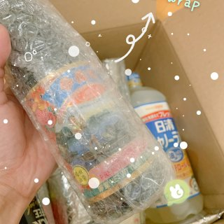 微拼优团 WPᴡʜᴏʟᴇsᴀʟᴇs|新鲜货品 当天送货到你家