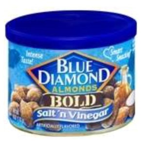 2 for $5Deal of The Week-Blue Diamond @ Walgreens