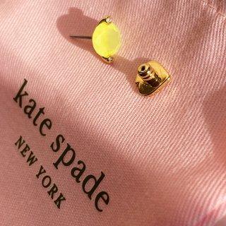 Kate Spade 凯特·丝蓓