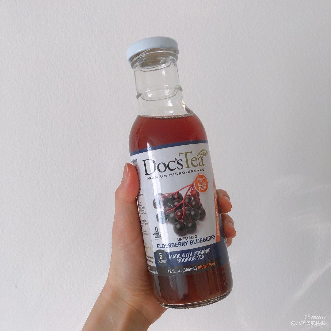 Wholefoods饮料🥤果茶|最...