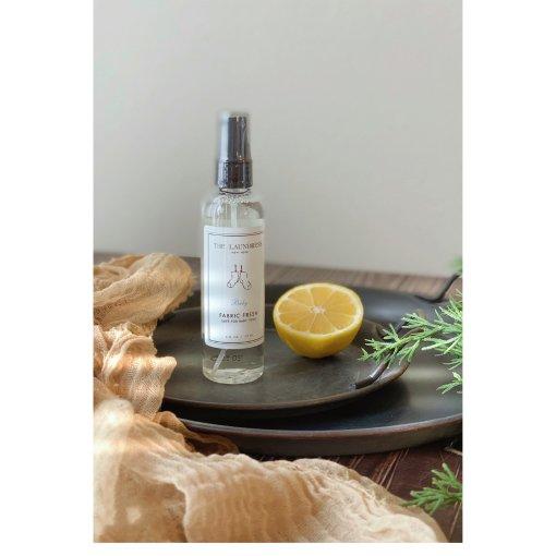 ✨The Laundress顶级天然宝宝衣物洗护专家✨