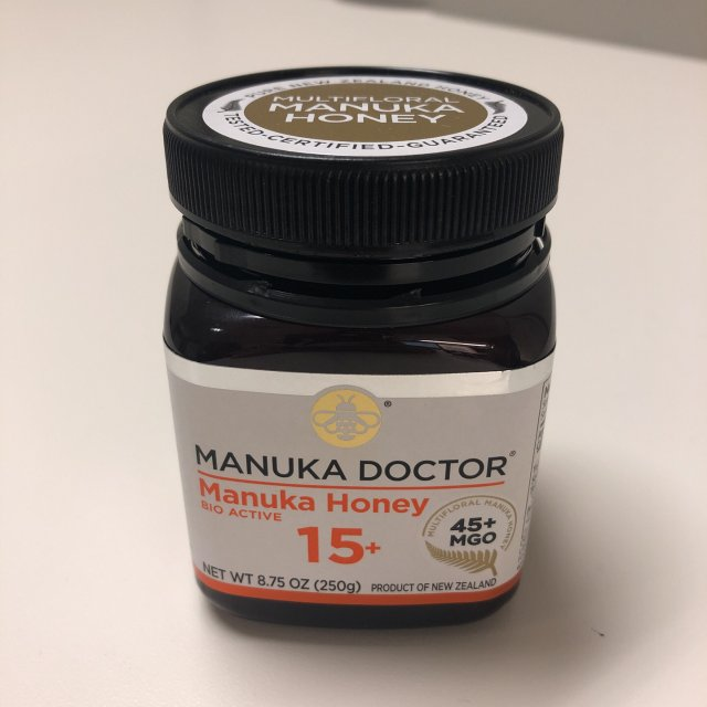 Manuka Doctor Man...