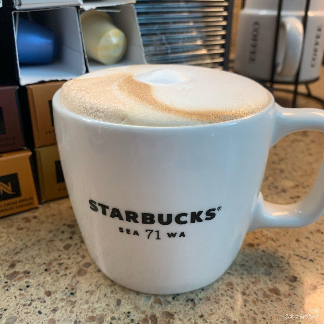 來杯咖啡提神