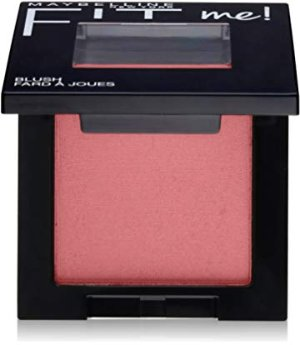 Amazon.com : wet n wild Color Icon Blush, Pearlescent Pink, 0.206 Ounce : Beauty