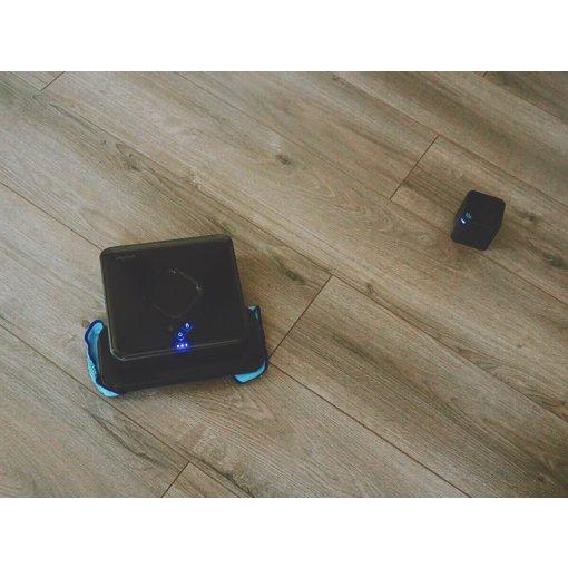 iRobot Braava | 家居清洁小能手