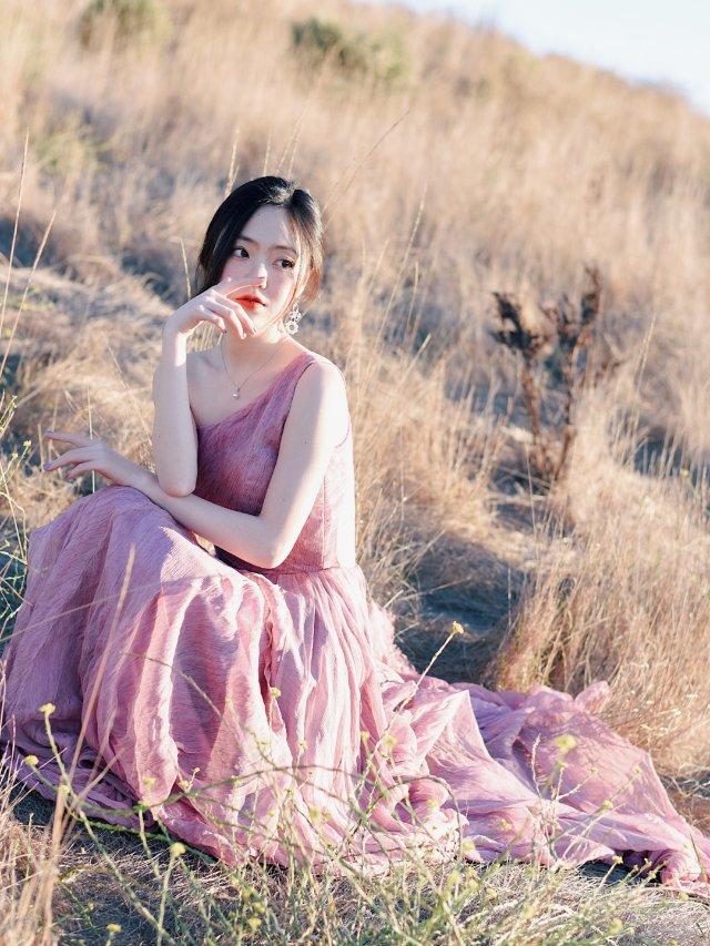 紫色梦魇   Summer Nev...