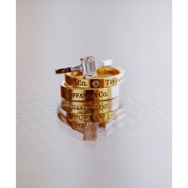 婚礼珠宝以及美丽的小物