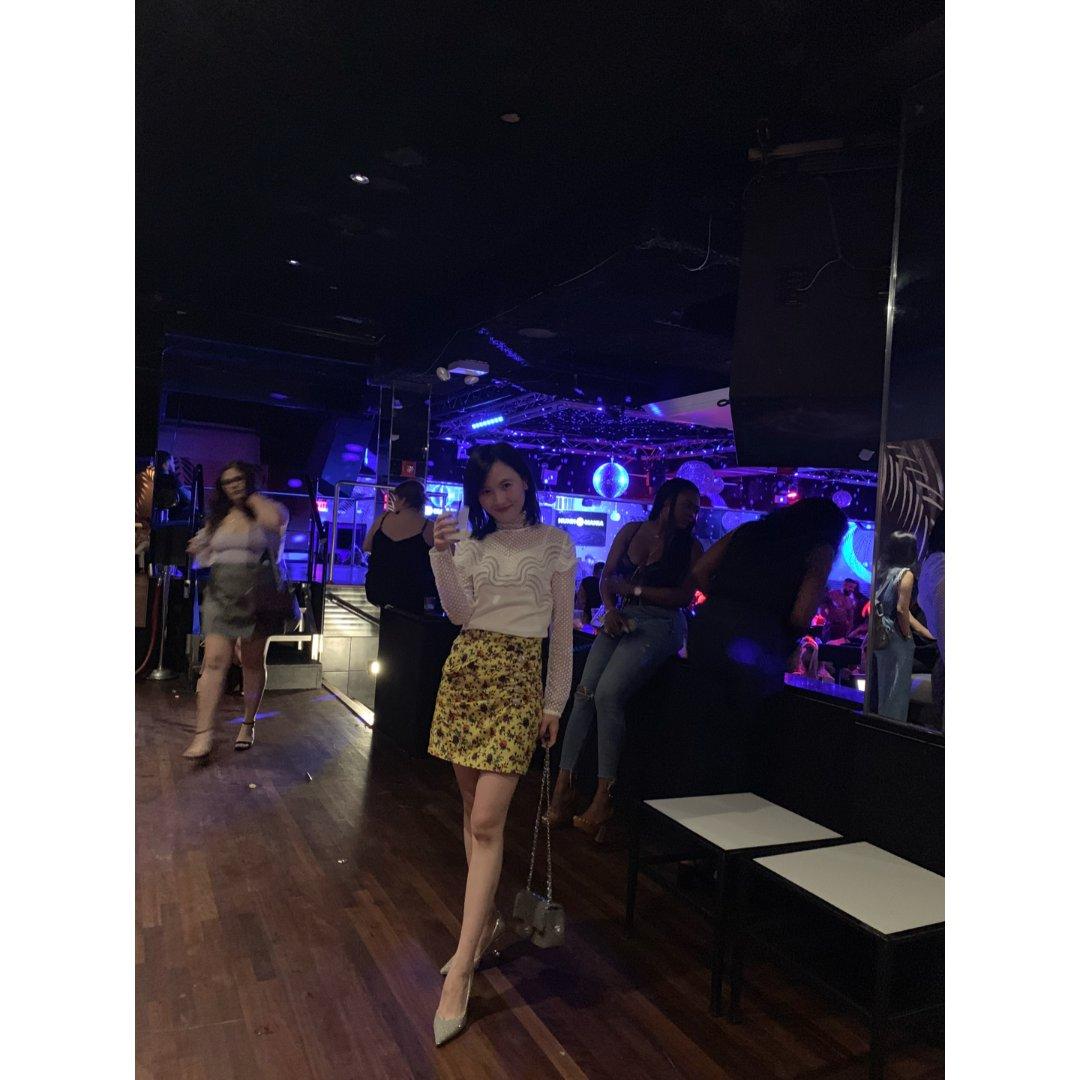 ny猛男club
