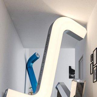 IKEA 2021 联名系列!买得起的艺...