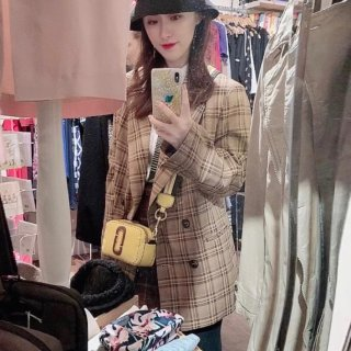 Marc Jacobs 莫杰,Urban Outfitters,Urban Outfitters,hema
