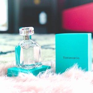 香水, 1 oz.