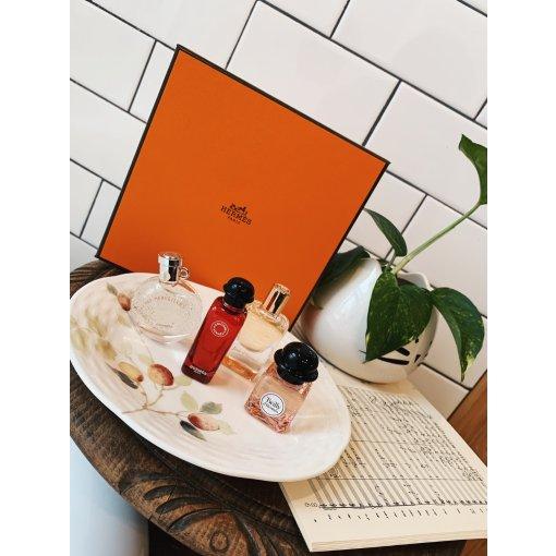 微众测 | Sephora Hermès爱马仕香水套装🔥