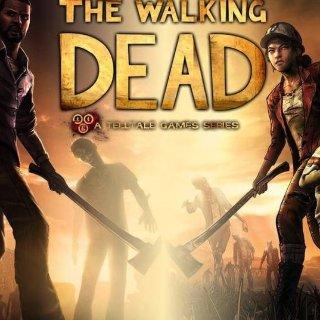 周末游戏推荐🎮The Walking D...