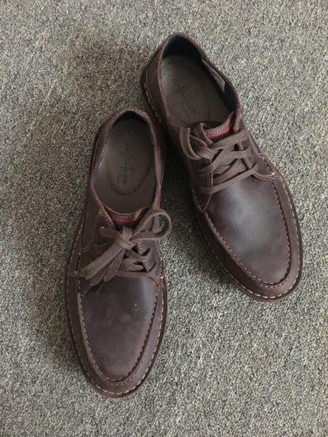 送送送,DSW,让人停不下来的买鞋好去处