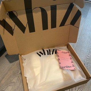 Whizz | 法式小众品牌分享...